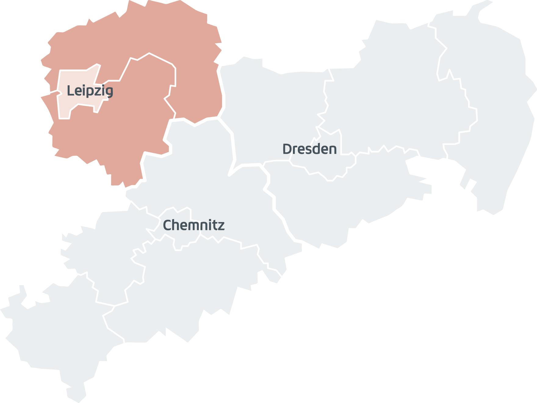 talentTransfer Region Leipzig