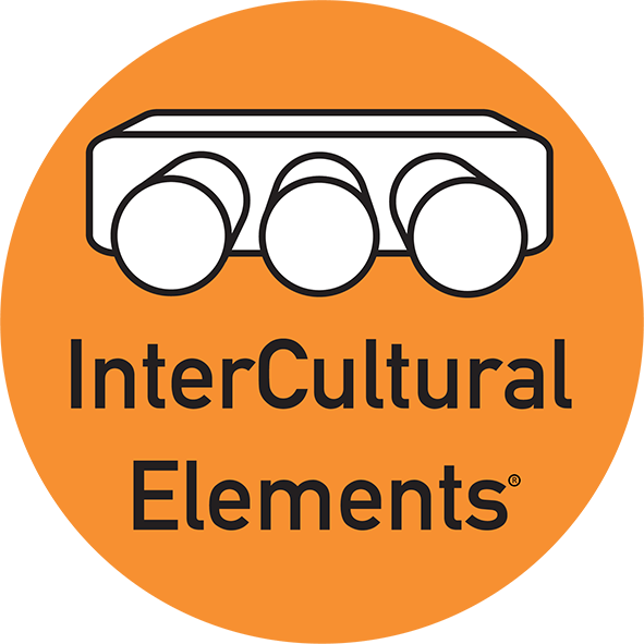 InterCultural Elements Logo