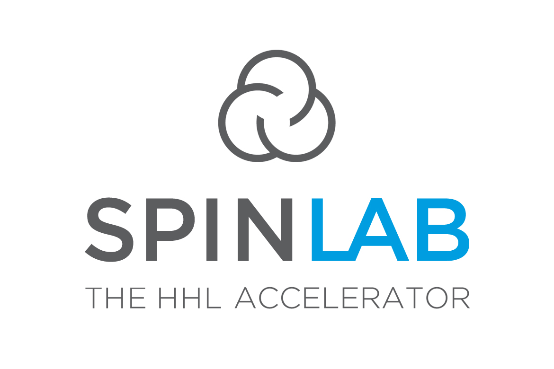 Spinlab Logo