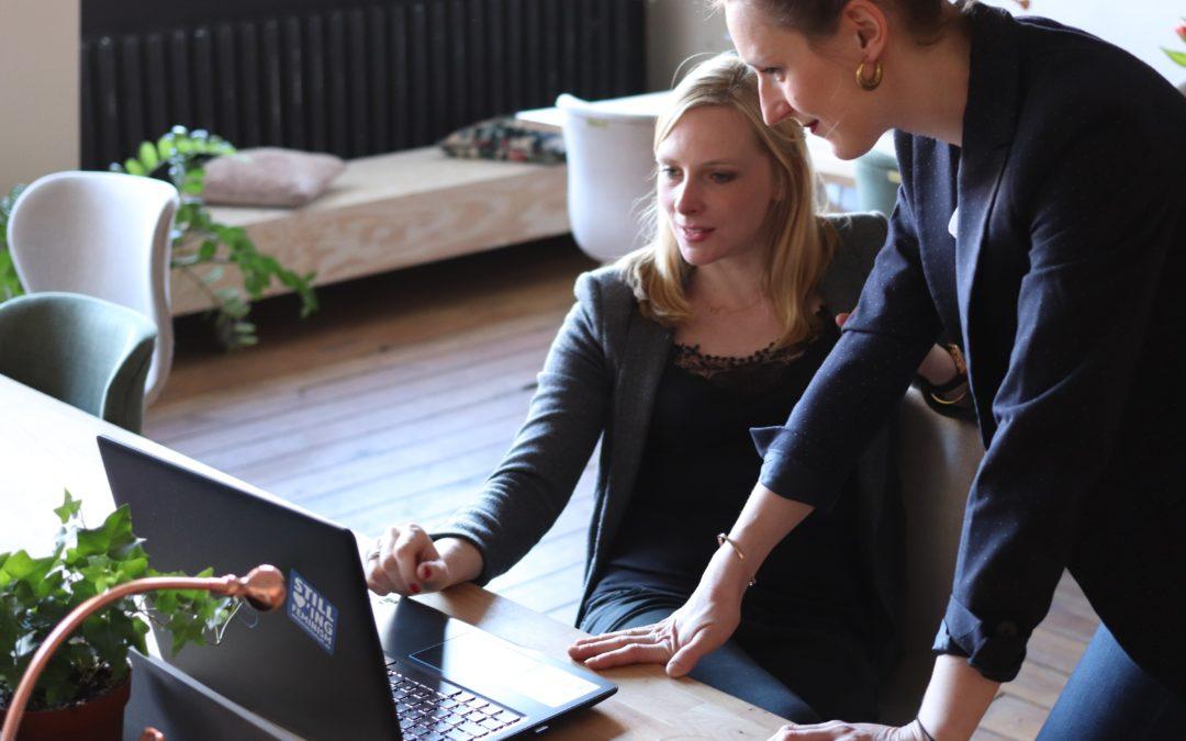 Wertschätzendes Führen –Vorteile für die Unternehmenskultur