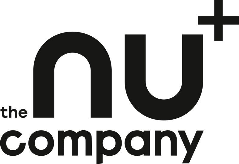 madebymade Logo