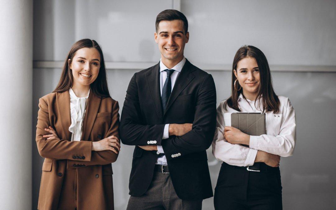 Employer Branding –Das sind die Trends für 2021
