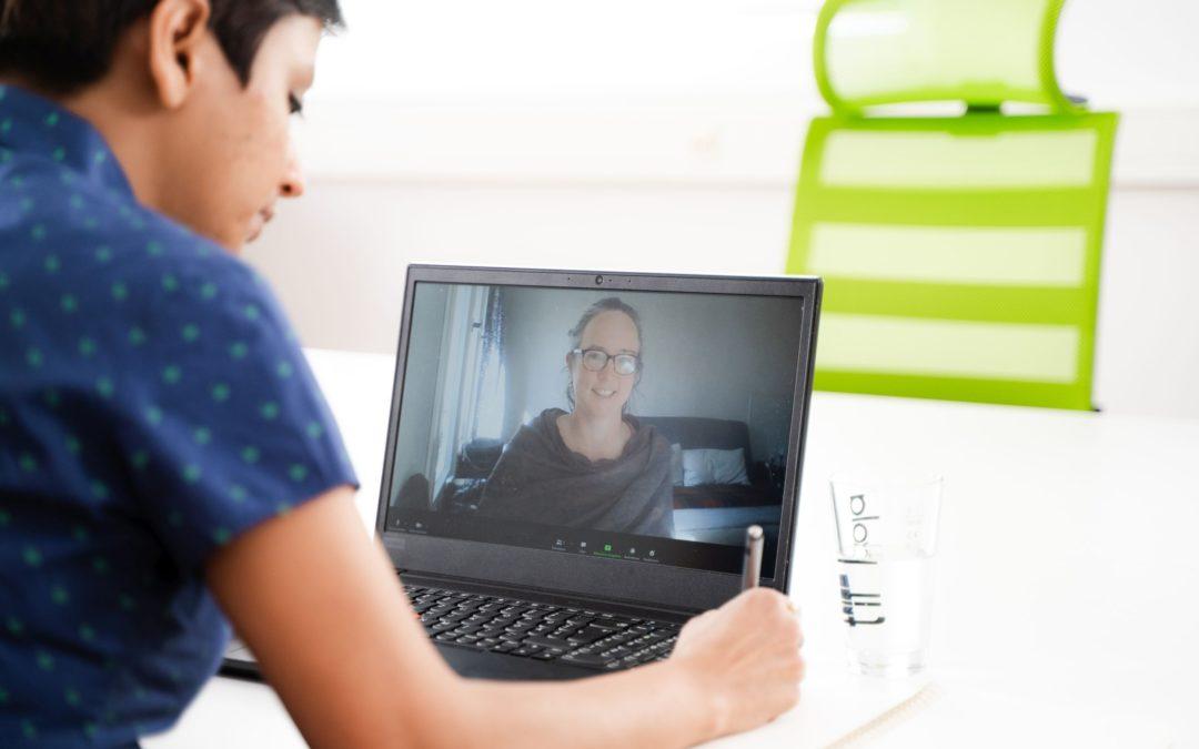 Employer Branding Trend 2021: Green Recruiting