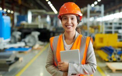Arbeitsmarkt zeigt sich weiter stabil